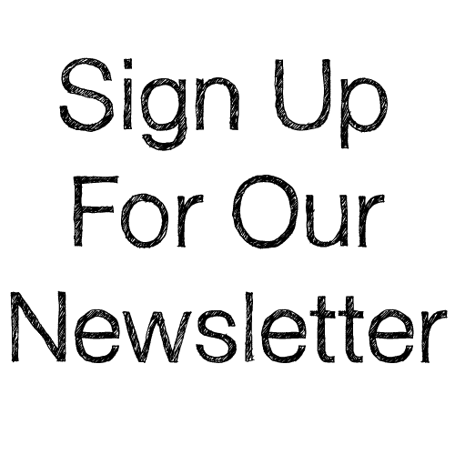 Sign up for newsletter image mr tidy bins